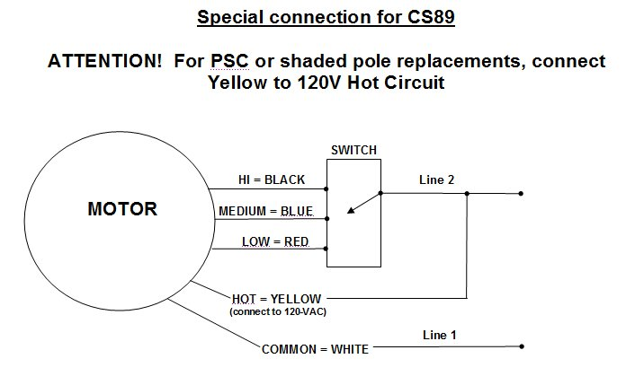 Century Blower Motor Wiring Diagram from static-resources.imageservice.cloud