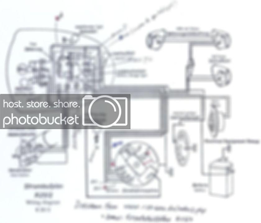 Mn 8794  Bmw Motorcycle Wiring Free Diagram