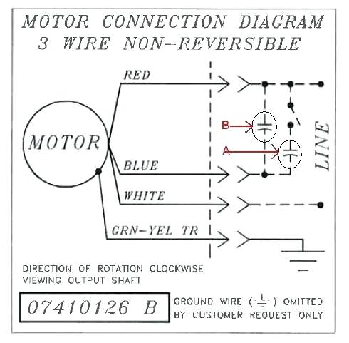 3 phase ac motor wiring fd 8542  3 phase ac electrical wiring diagrams wiring diagram  3 phase ac electrical wiring diagrams