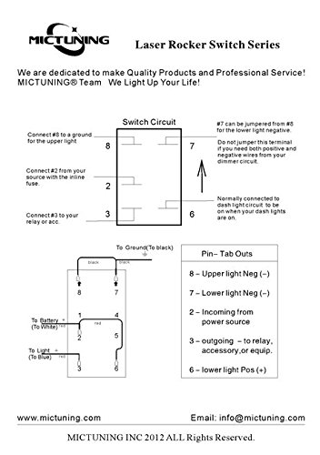 5 Pin Rocker Switch Led Fog Light Wiring Diagram from static-resources.imageservice.cloud