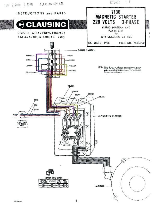 BH_3032] Compressor Pressure Switch Wiring Schematics Wiring DiagramBrece Cosm Sapebe Mohammedshrine Librar Wiring 101