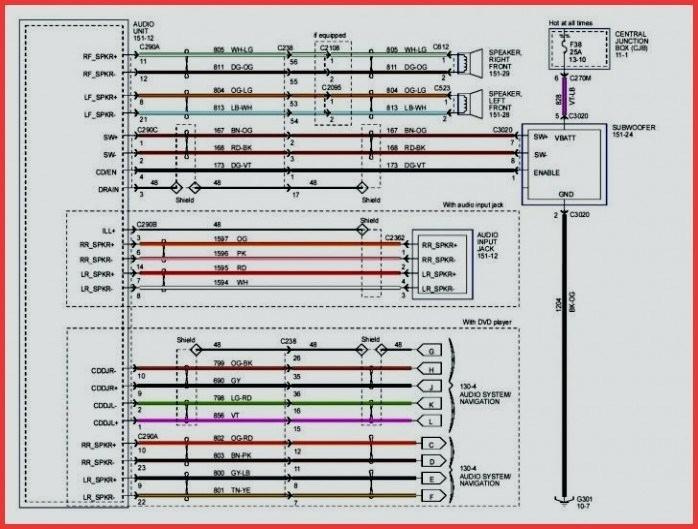 ta9648 wiring diagram furthermore alpine wiring diagram