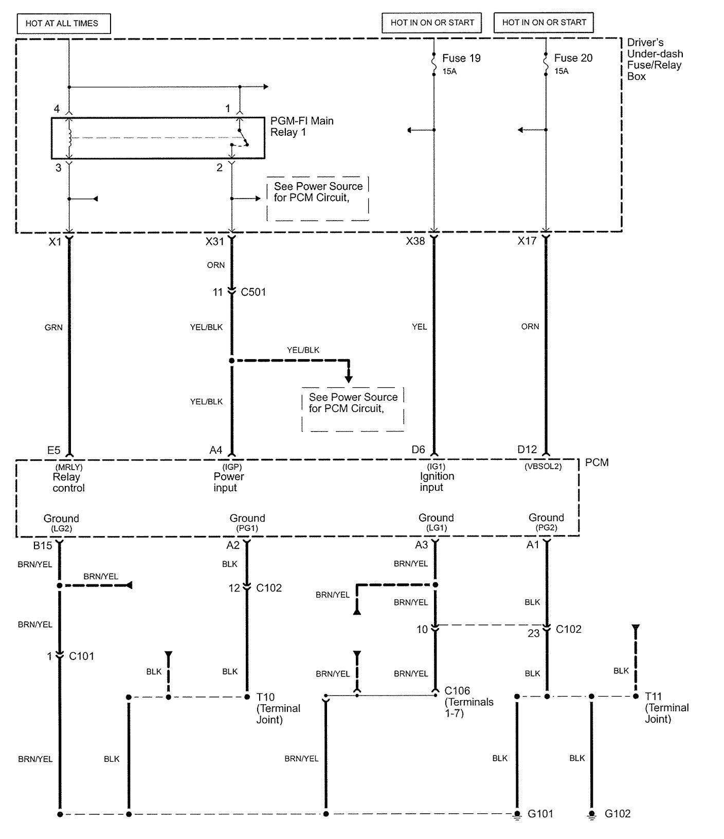 Rm 3665  Acura Tl Suspension Parts Diagram On Acura Tl