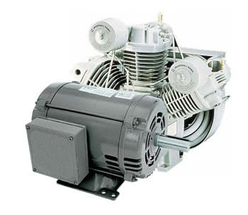 Excellent Compressor Conversion Selection Guide Electric Motors Product Guides Wiring Cloud Hemtegremohammedshrineorg