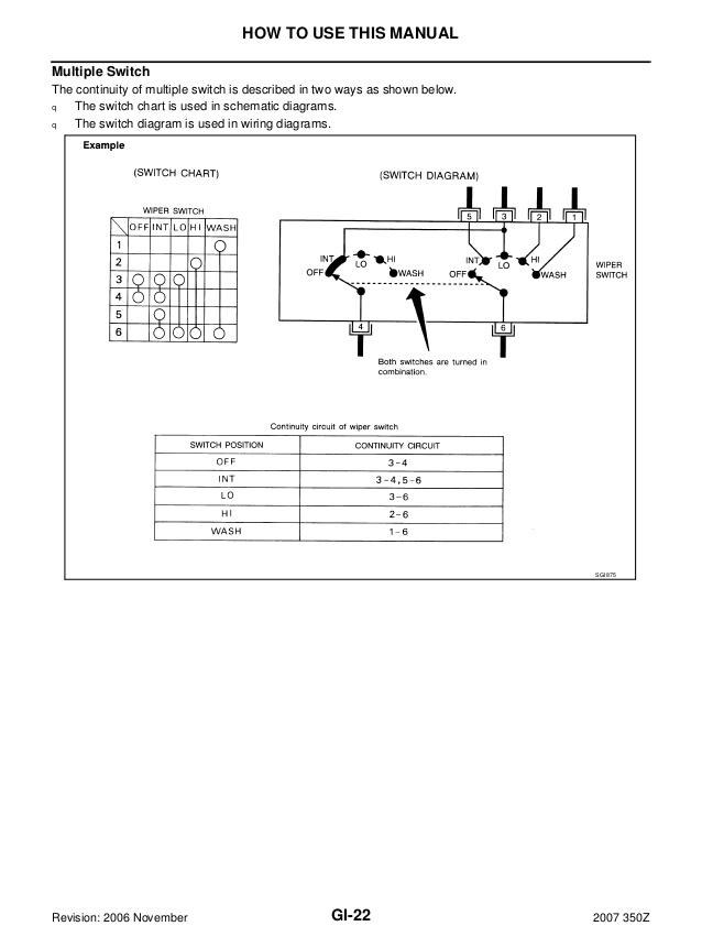 01 Frontier Throttle Body Diagram Wiring Schematic 2 Way Circuit Diagram Bege Wiring Diagram