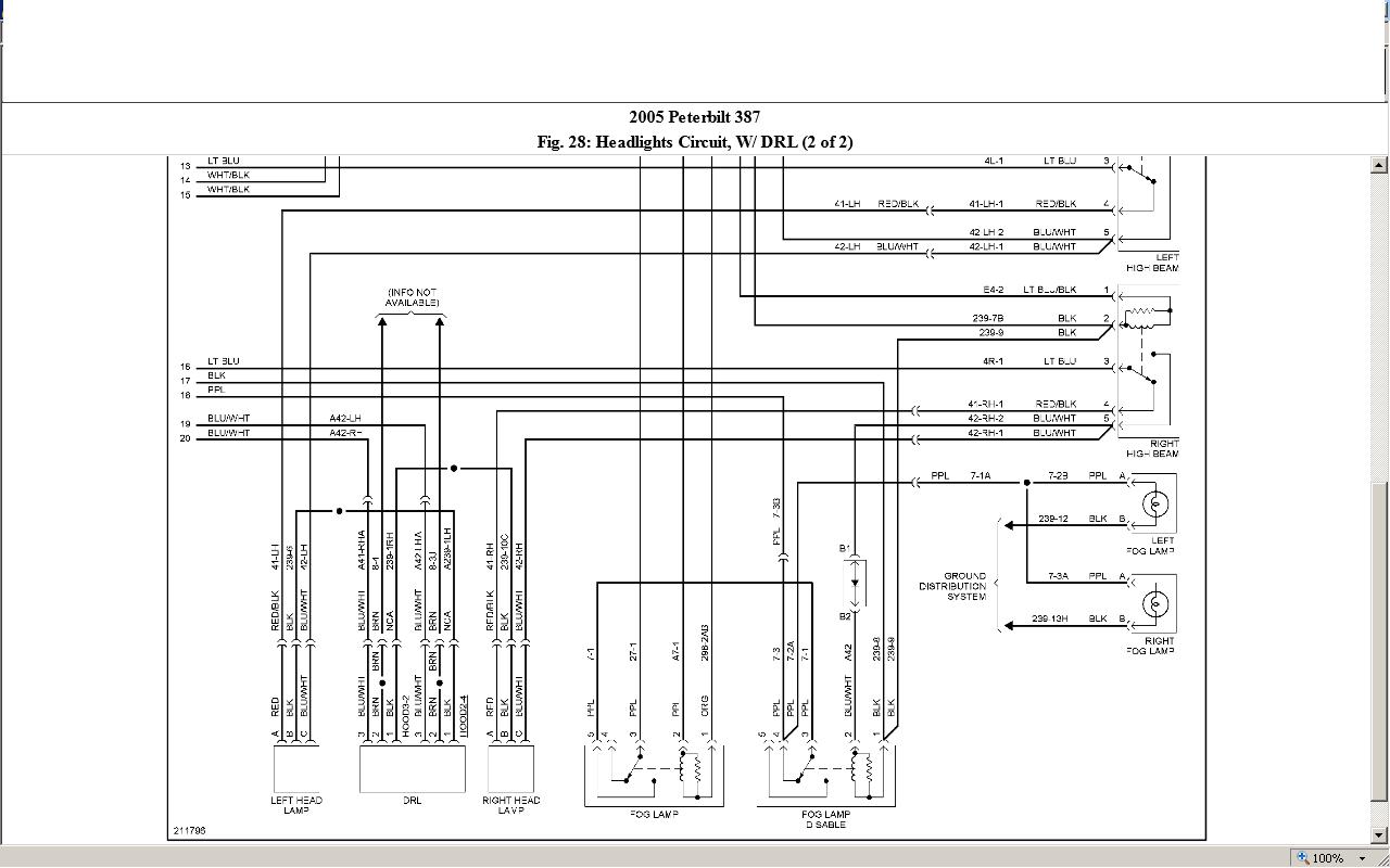 OY_9664] Peterbilt 379 Wiring Diagram Furthermore Free 379 Peterbilt Wiring  Download DiagramInifo Sapebe Mohammedshrine Librar Wiring 101