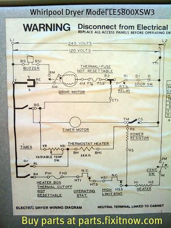 Super Wiring Diagram For Whirlpool 1 12 Castlefans De Wiring Cloud Apomsimijknierdonabenoleattemohammedshrineorg