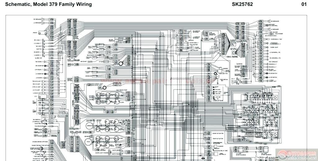 2007 peterbilt 379 wiring diagram 2005 peterbilt 379 wiring diagram signet bandung www tintenglueck de  2005 peterbilt 379 wiring diagram