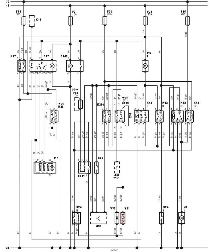 vauxhall ac wiring diagrams - wiring diagram data astra h block wiring diagram  tennisabtlg-tus-erfenbach.de