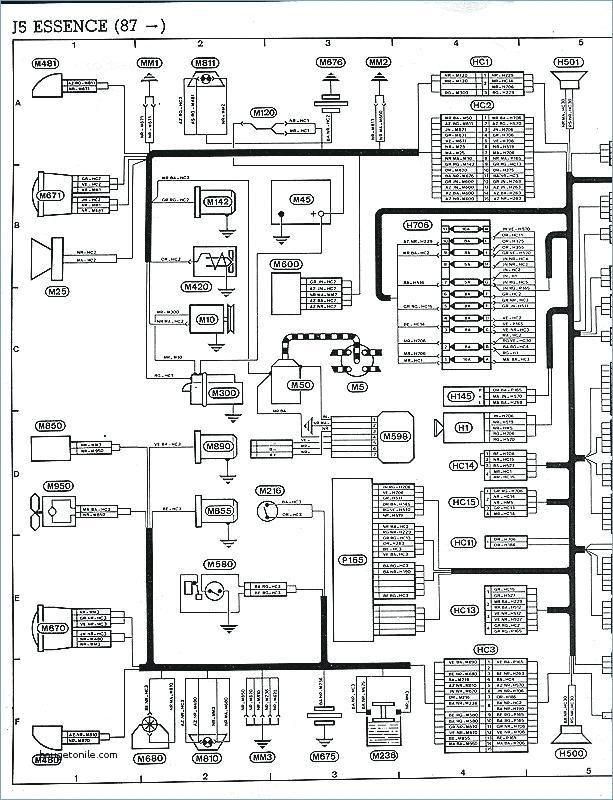 Mv 6693  Nema 14 50r Wiring Diagram Free Download Wiring Diagram Schematic Schematic Wiring