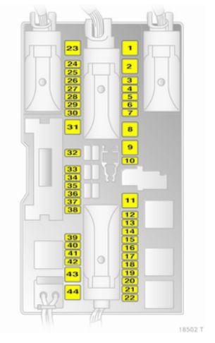 OD_6988] Opel Corsa Gsi Fuse Box Download DiagramXero Umize Strai Icand Jebrp Getap Throp Aspi Mohammedshrine Librar Wiring  101