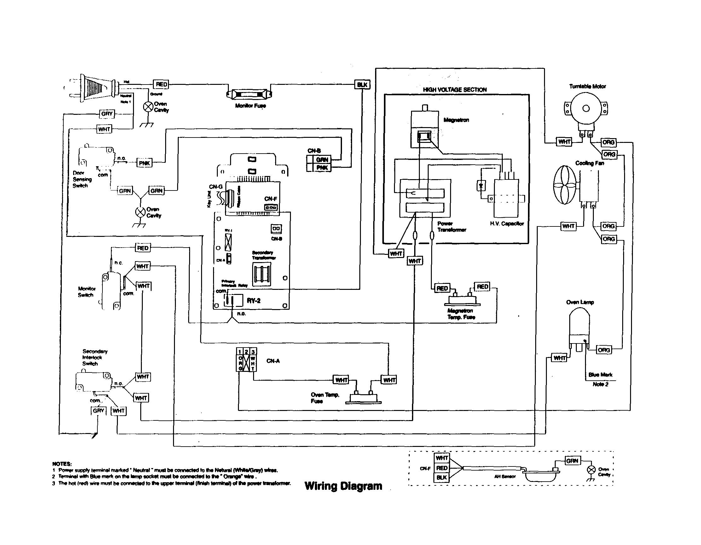 MF_0895] Wall Oven Wiring Diagram On Whirlpool Microwave Oven Wiring  Diagrams Schematic WiringRimen Socad Ifica Unho Kapemie Mohammedshrine Librar Wiring 101