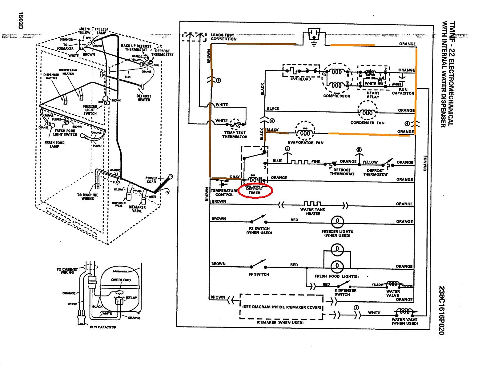 KY_3681] Rr3 Ge Relay Wiring Diagram Download DiagramXeira Hyedi Mohammedshrine Librar Wiring 101