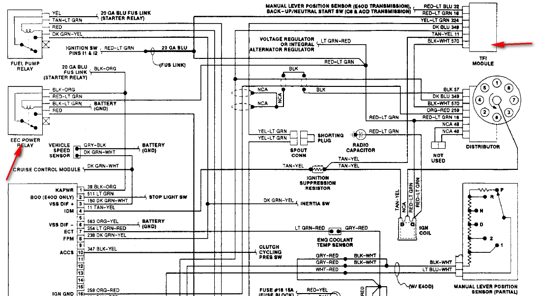 Wiring Diagrams For 2003 Ford E250 Wiring Diagram Motorcycle Motorcycle Valhallarestaurant It