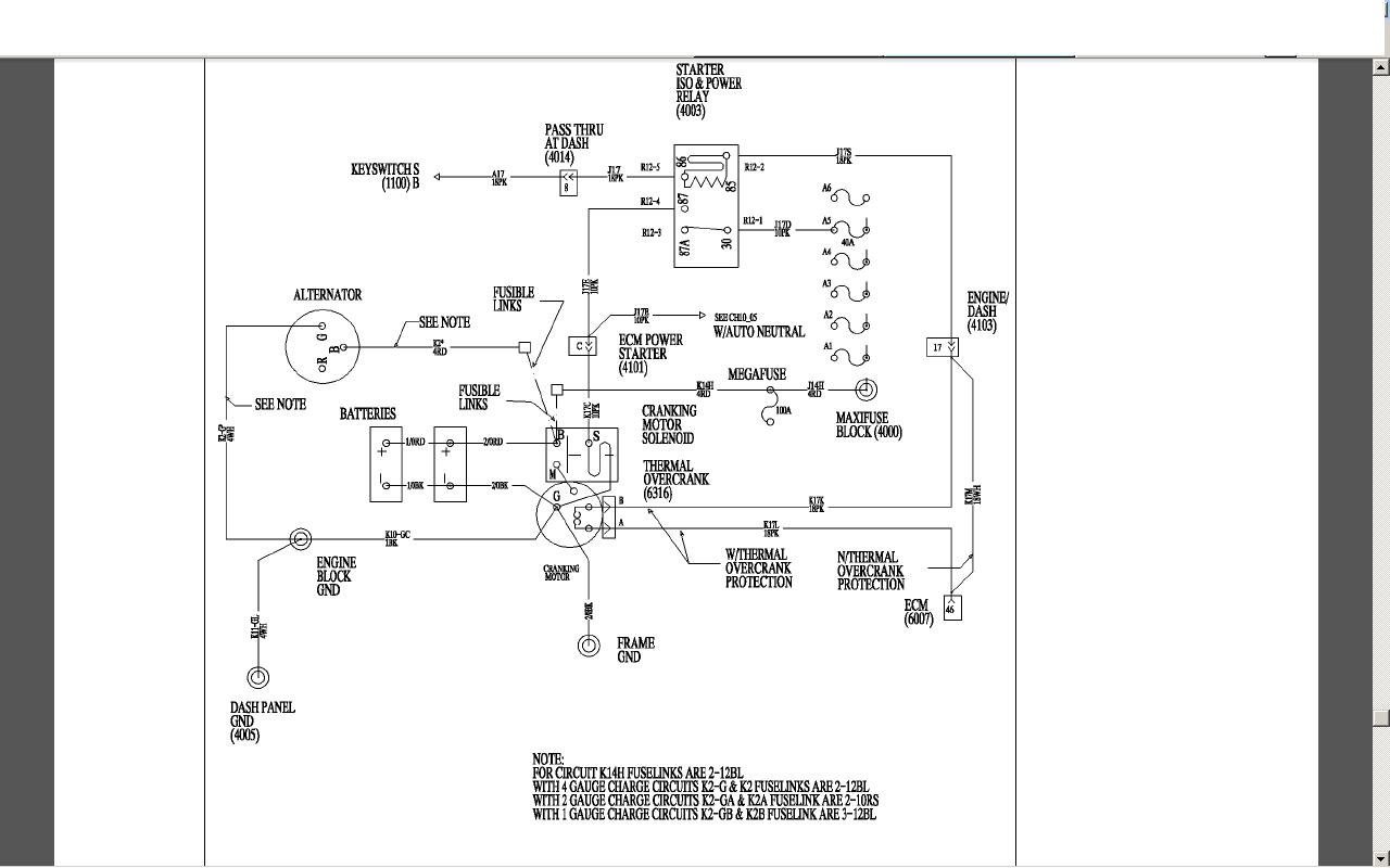 Groovy International 4300 Headlamp Diagram Basic Electronics Wiring Diagram Wiring Cloud Picalendutblikvittorg