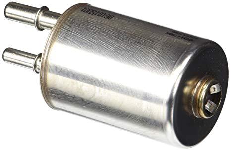 Super Amazon Com Wix 33980 Fuel Filter Automotive Wiring Cloud Ostrrenstrafr09Org