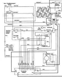 ez go gas wiring diagram cy 0294  wiring diagram ez go golf cart wiring diagram ezgo pds ez go gas wiring diagram download free ez go golf cart wiring diagram ezgo pds