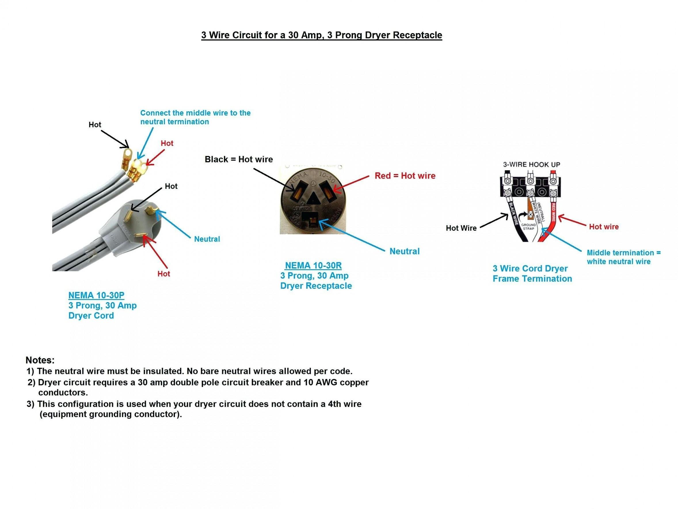 OB_8842] Rv 30 Plug Wiring Diagram Download DiagramJoami Kargi Peted Tivexi Lious Inrebe Mohammedshrine Librar Wiring 101