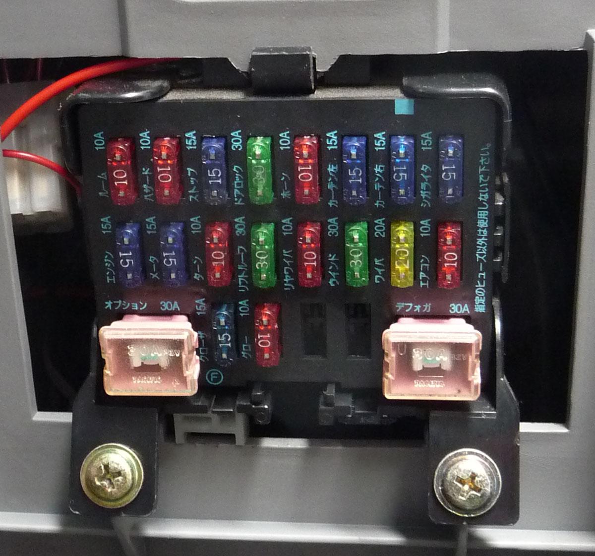 Admirable Plug Fuse Box Wiring Diagram Document Guide Wiring Cloud Apomsimijknierdonabenoleattemohammedshrineorg