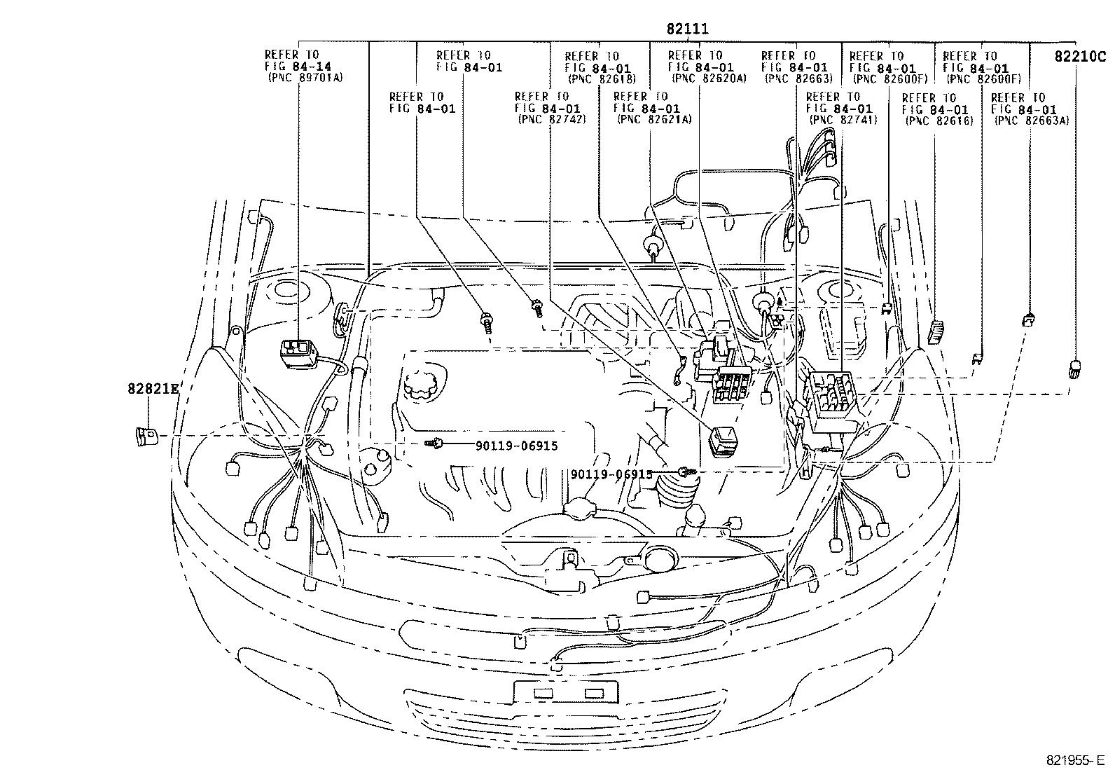 [DIAGRAM_5LK]  YZ_1232] 2007 Toyota Engine Diagram Wiring Diagram | 2007 Toyota Yaris Engine Diagram |  | Osoph Emba Mohammedshrine Librar Wiring 101