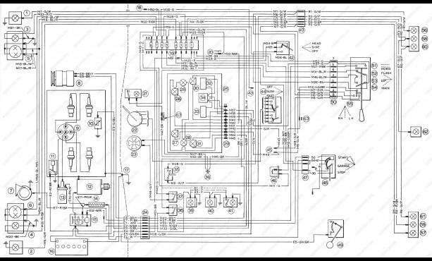 Fine Kenwood Dnn991Hd Wiring Diagram Luxury Idatalink Maestro Ads Wiring Cloud Xortanetembamohammedshrineorg