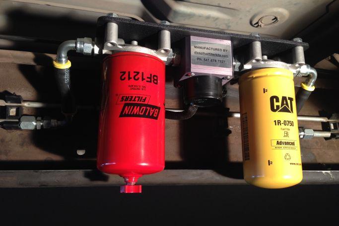 Awe Inspiring Duramax Fuel Filter Kit Wiring Cloud Hisonepsysticxongrecoveryedborg