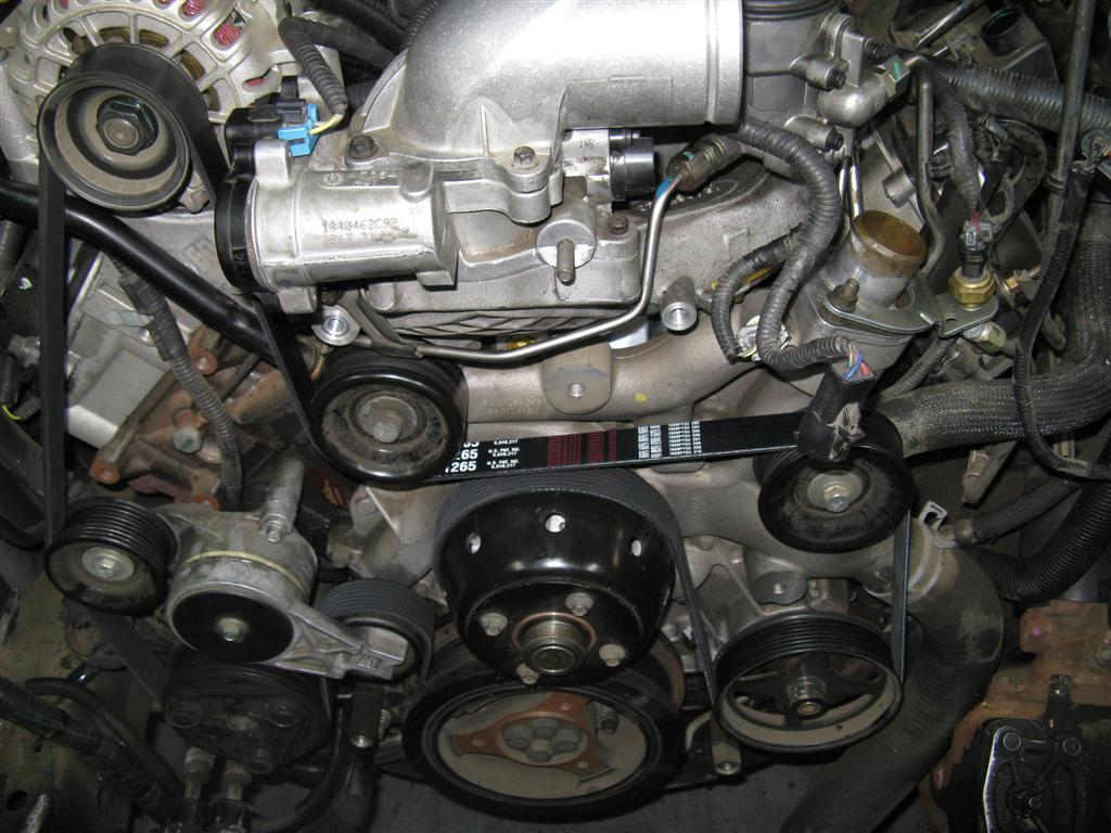 LD_2397] 07 Ford F550 6 0L Engine DiagramMopar Cran Osuri Licuk Mohammedshrine Librar Wiring 101