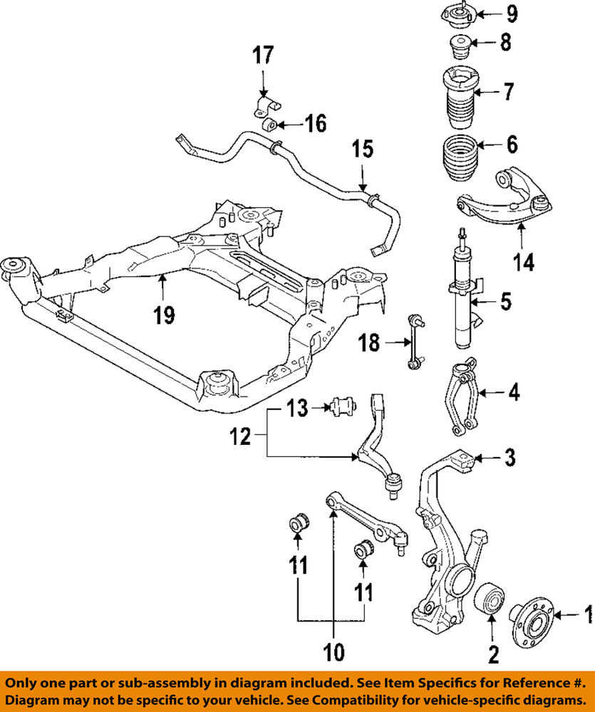 Outstanding 2006 Ford Fusion Engine Diagram Wiring Diagram Wiring Cloud Itislusmarecoveryedborg