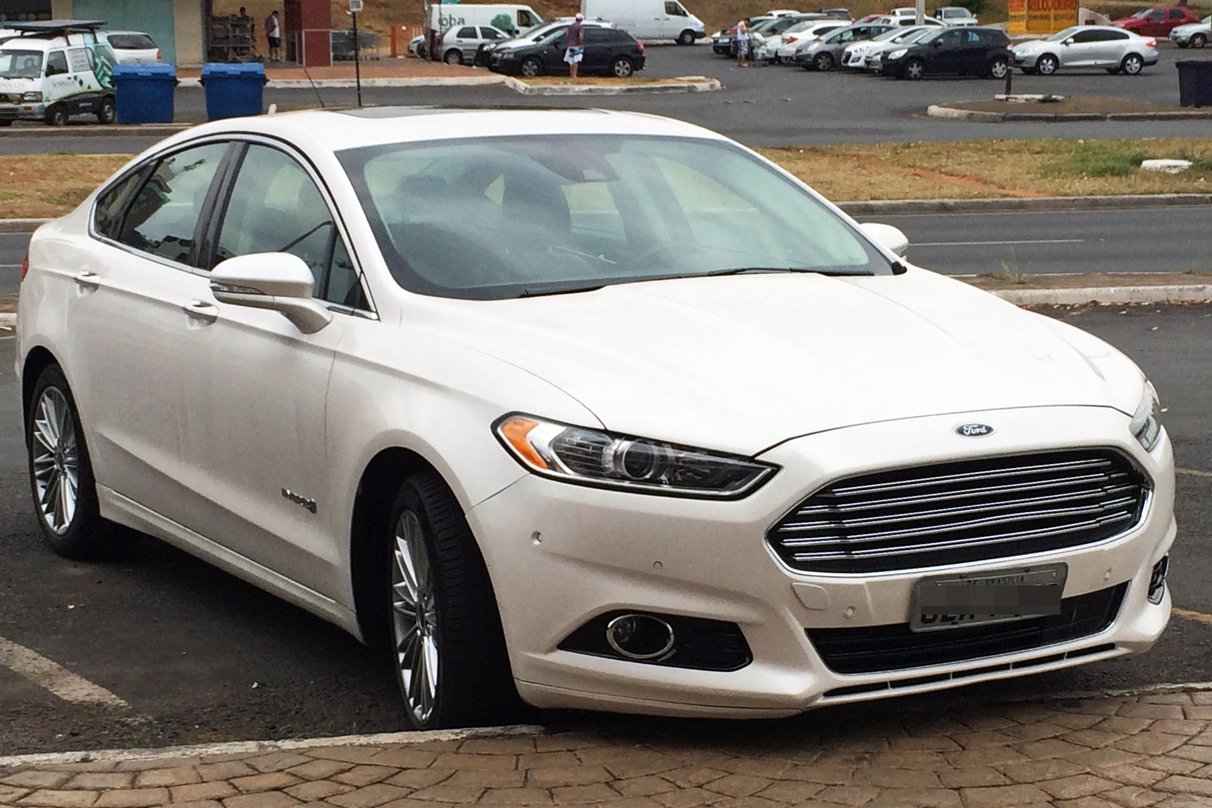 2015 ford fusion wiring diagram hl 8466  2010 ford fusion hybrid l4 25 liter electric gas grille  2010 ford fusion hybrid l4 25 liter