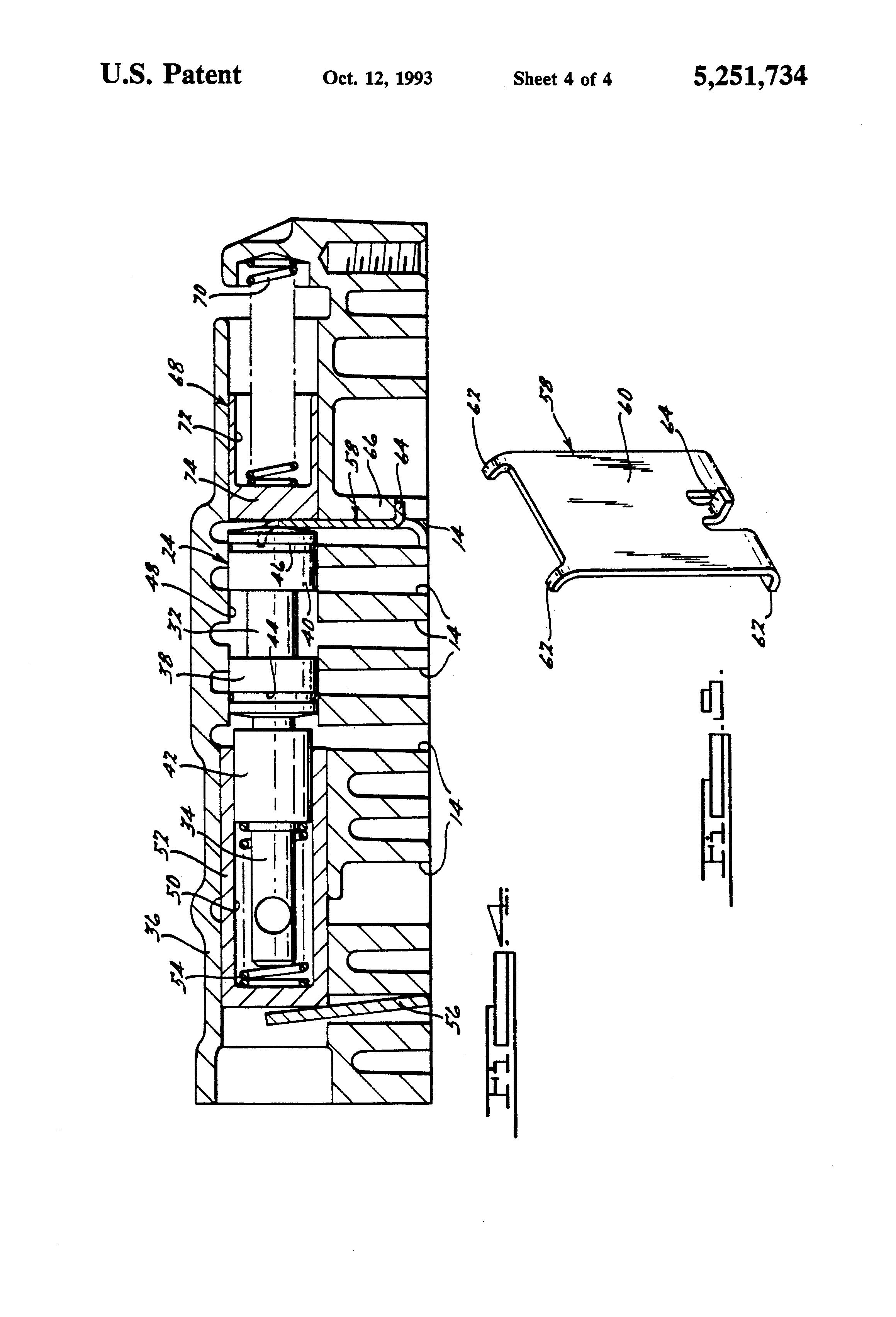 Cb 5927 Wiring Diagram 1981 Corvette In Addition 700r4 Lockup Wiring Diagram Schematic Wiring