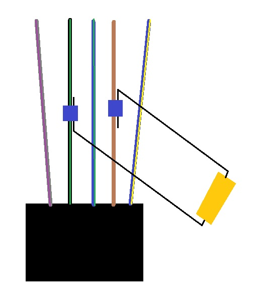 GZ_6350] Mini Cooper Tail Light Wiring Diagram Wiring DiagramIsra Rmine Hyedi Mohammedshrine Librar Wiring 101