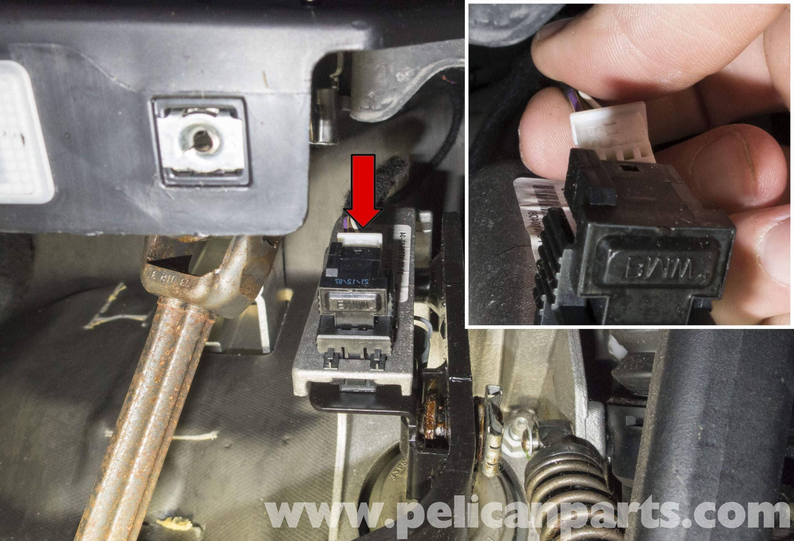 Terrific Mini Cooper Brake Light Wiring Basic Electronics Wiring Diagram Wiring Cloud Domeilariaidewilluminateatxorg