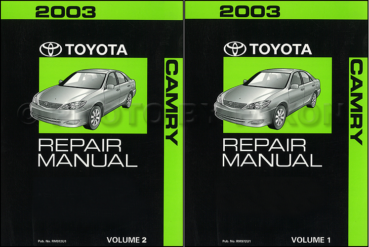 2002 Toyota Camry Wiring Diagram from static-resources.imageservice.cloud