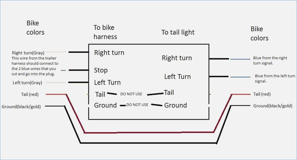 [FPWZ_2684]  TR_9757] Tail Light Wiring Diagram On Chevy Silverado Tail Light Wiring | Chevy Truck Tail Light Wiring Diagram |  | Proe Hendil Mohammedshrine Librar Wiring 101