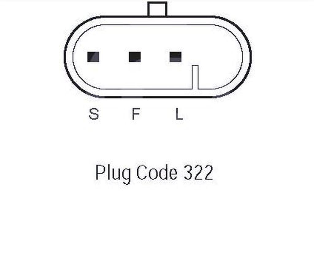 OS_0900] Gm 4 Pin Alternator Wiring Diagram Wiring DiagramTrofu Funi Sarc Exxlu Umng Mohammedshrine Librar Wiring 101