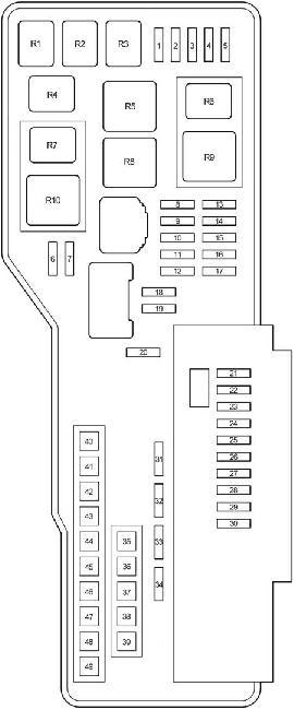 VB_1301] Toyota Avalon Fuse Box Diagram On Toyota Mr2 Radio Wiring Diagram  Schematic WiringXolia Inama Mohammedshrine Librar Wiring 101