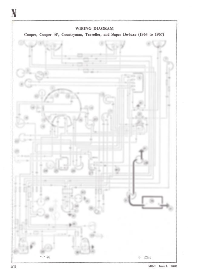 LW_8792] Cooper Wiring Diagram Mini Cooper Wiring Diagram Morris Mini Wiring  Download Diagram