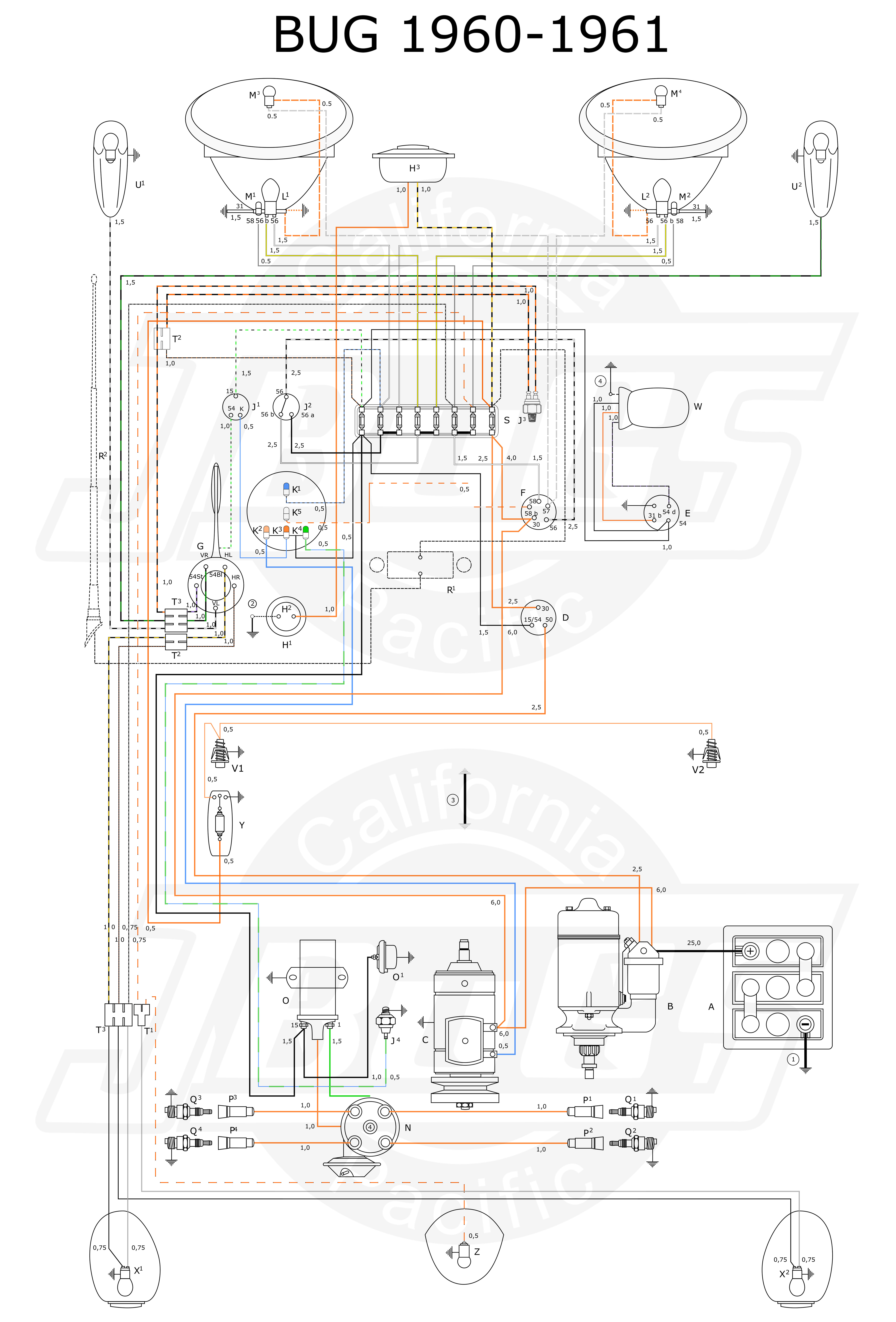 1970 Volkswagen Beetle Wiring Diagram from static-resources.imageservice.cloud