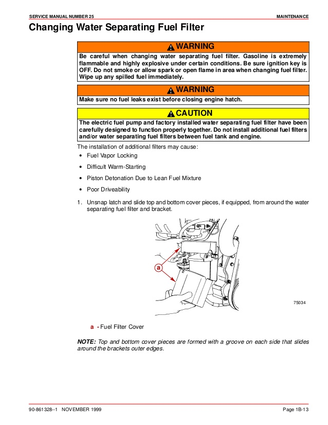 [CSDW_4250]   NF_0250] Need Wiring Diagram For 2004 43L Fuel Pump Power Circuit Schematic  Wiring | Wiring Diagram Fuel Pump On 4 3lx Mercruiser |  | Arivo Habi Weveq Reda Nowa Hyedi Salv Mohammedshrine Librar Wiring 101