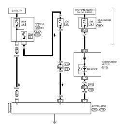 Peachy Qg18De Engine Diagram Auto Electrical Wiring Diagram Wiring Cloud Intelaidewilluminateatxorg
