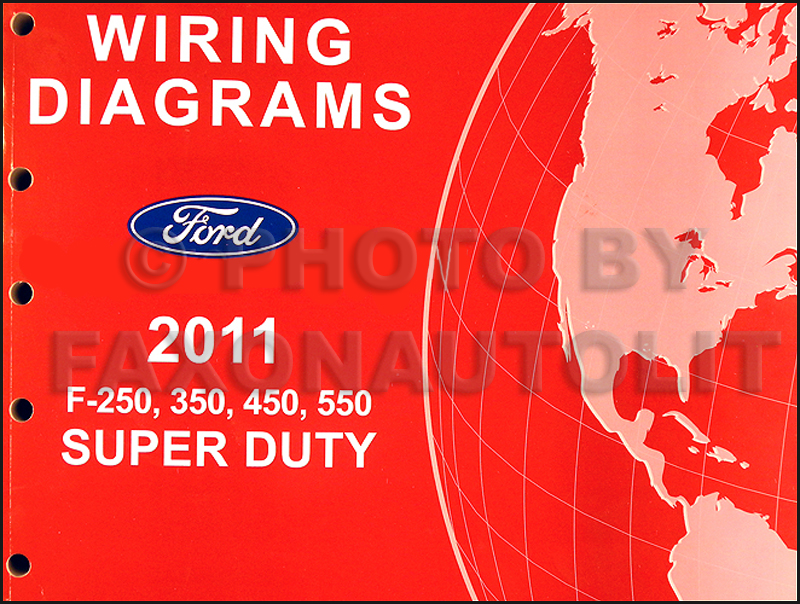 2012 Ford F150 Trailer Wiring Harness Diagram from static-resources.imageservice.cloud