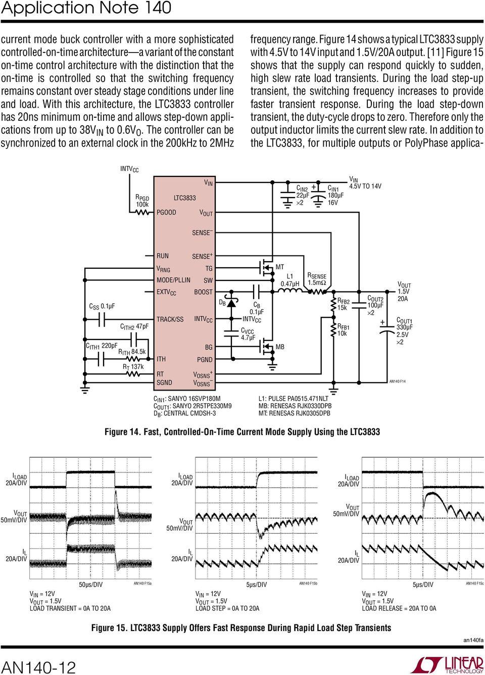 Amazing Basic Concepts Of Linear Regulator And Switching Mode Power Supplies Wiring Cloud Inklaidewilluminateatxorg
