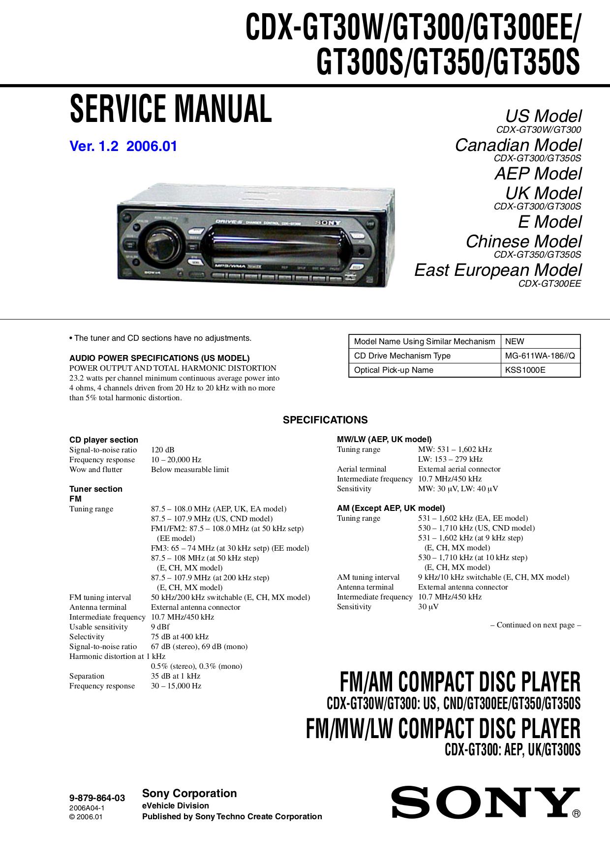 Nd 1584 Sony Xplod Car Stereo Manual Sony Xplod Wire Diagram Sony Xplod Schematic Wiring