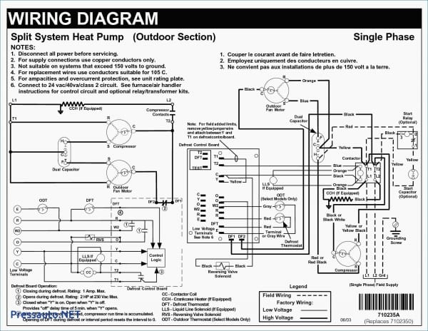 XA_9498] Air Conditioners Wiring Schematic On Goodman Hvac Wiring Diagram  Schematic WiringOsoph Mentra Mohammedshrine Librar Wiring 101