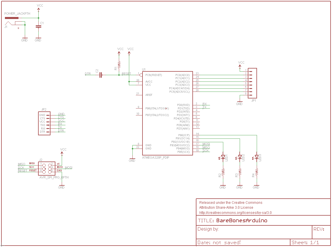 Surprising Basic Interconnections Diagram And Jumpers Of Pic Step Board Wiring Cloud Hemtshollocom