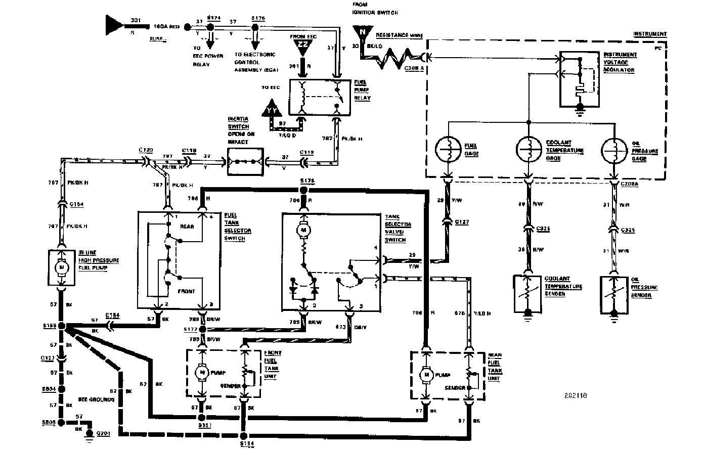 1982 F150 Wiring Diagram 2006 Durango Lighting Wiring Diagram Begeboy Wiring Diagram Source