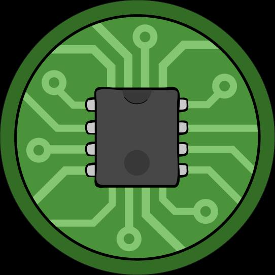 Fabulous Free Online Circuit Board Design Class Wiring Cloud Apomsimijknierdonabenoleattemohammedshrineorg