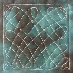 Admirable 448 Best Free Motion Quilting Designs And Patterns Images Quilting Wiring Cloud Rdonaheevemohammedshrineorg