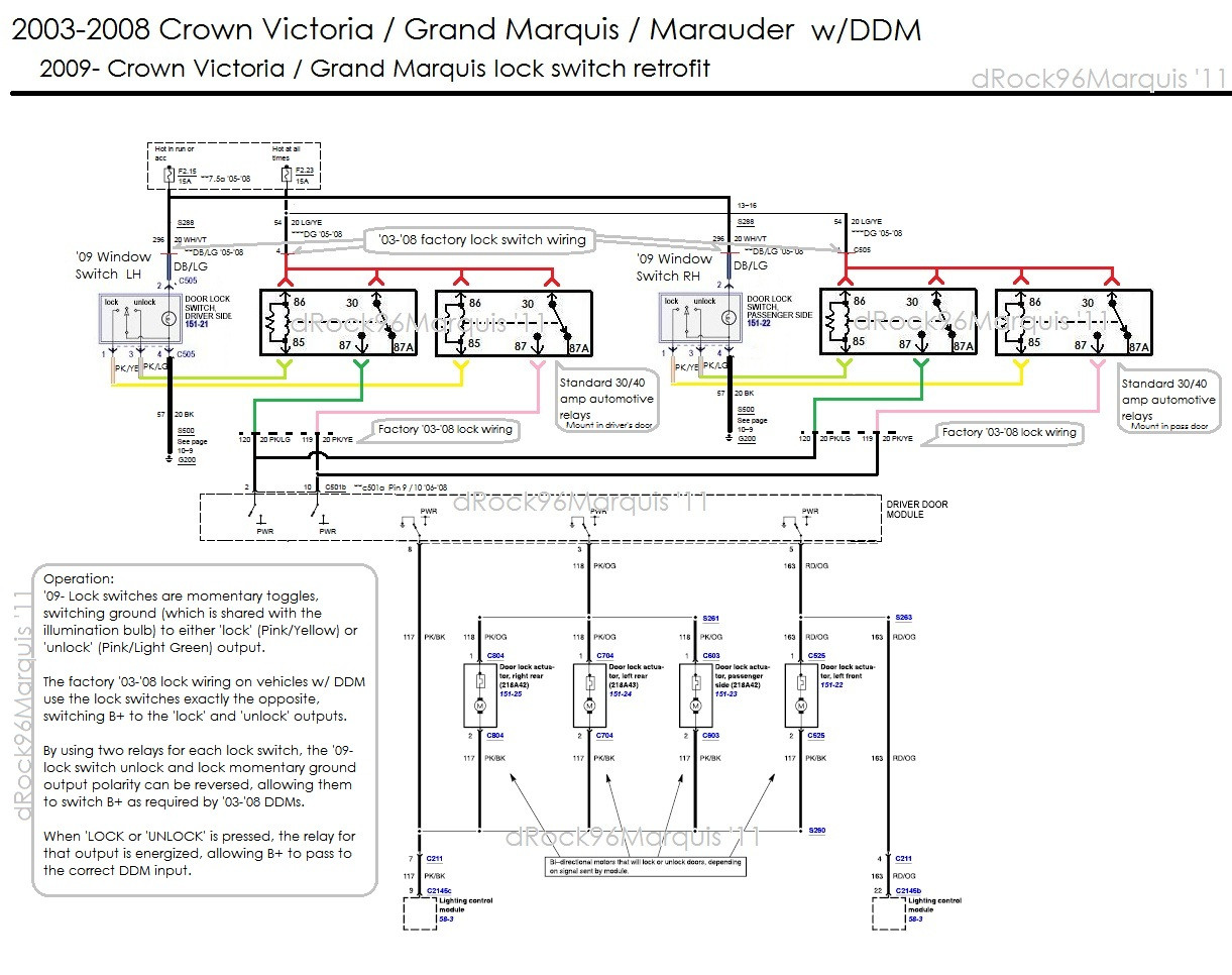Olympian Genset Wiring Diagram