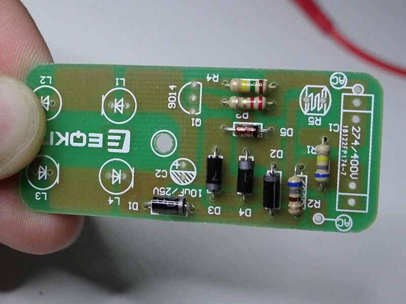 Incredible Understanding The Basics Of Printed Circuit Boards The Designing Wiring Cloud Biosomenaidewilluminateatxorg